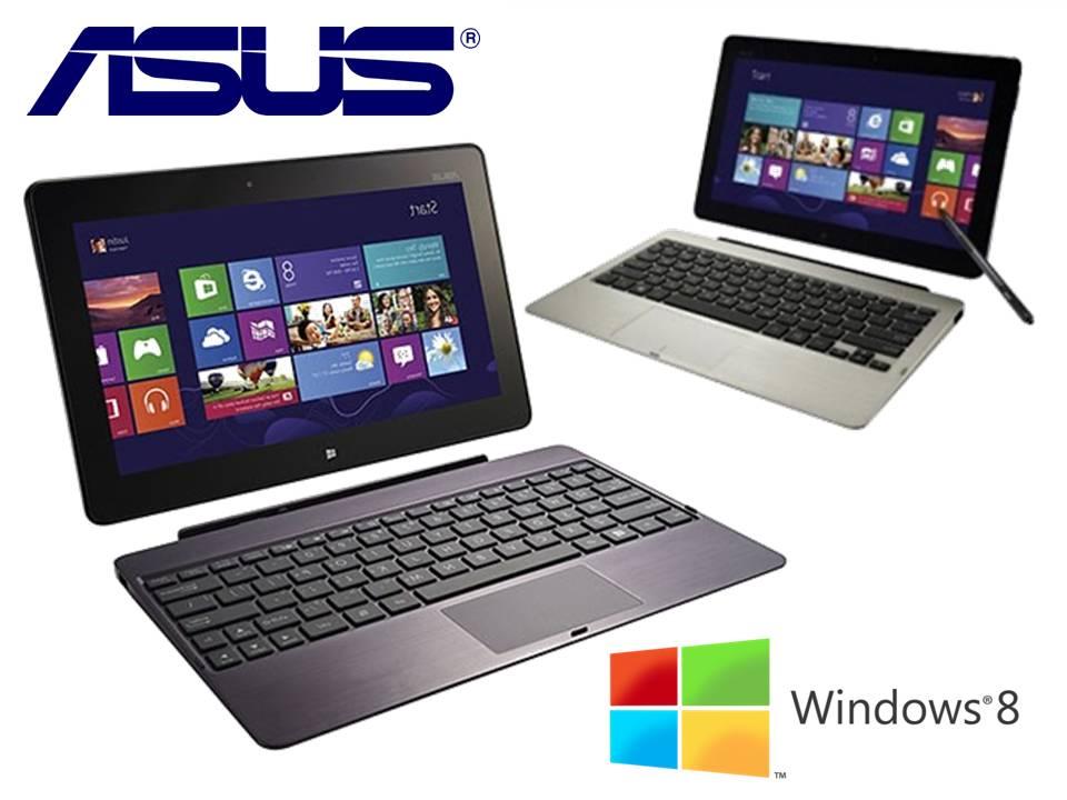 Windows 8 | Pinoy Tekkie