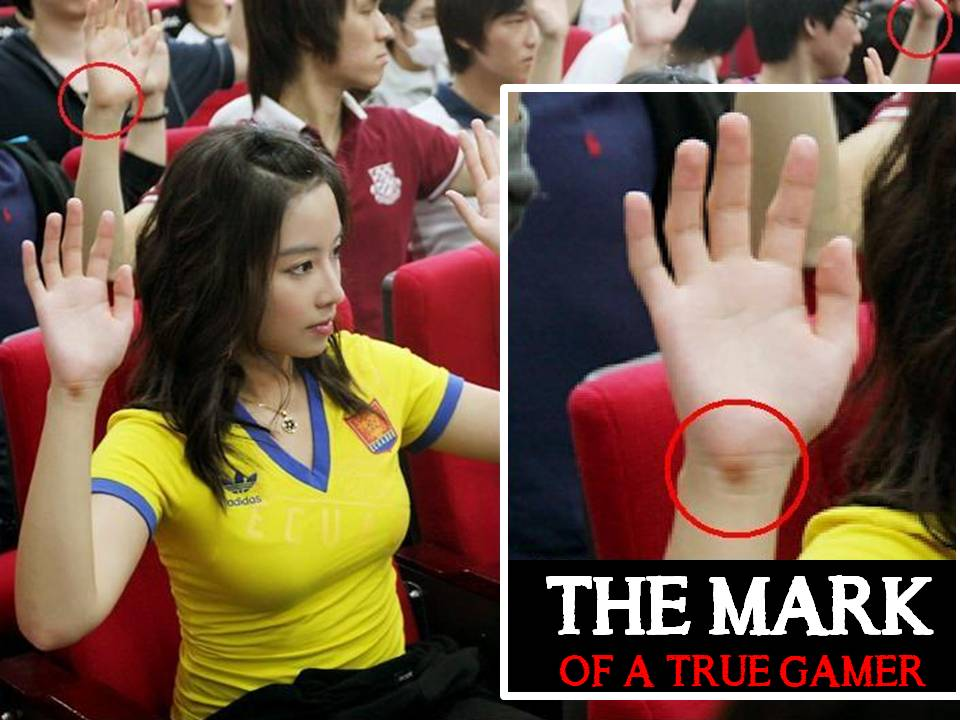 a mark of true filipino Tani gorre cantil-sakauye a filipino american  was filipino in 1994, she married mark  fame for her portrayal as mattie ross in true.
